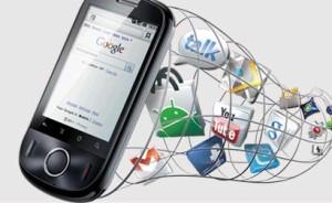 ideaos-mobilehandset