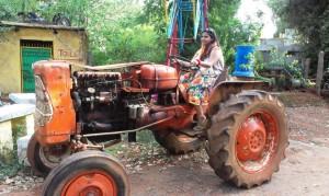 UIDA India