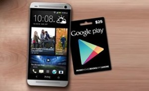 HTC Mobile to Face Headwinds