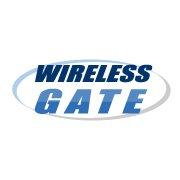 Wireless Gate Mobile Internet