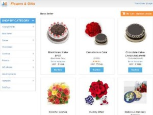 JustDial from Local Search to ecommerce facilitator