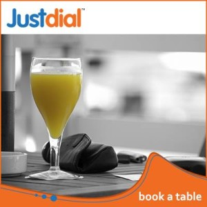 JustDial Spending to Expand Reach