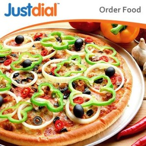 Justdial search Plus - Affiliate Marketing Model