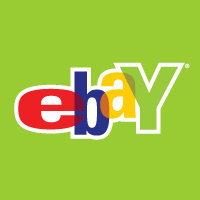 eBay China Commerce