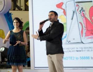 India Mobile Data 3G 4G