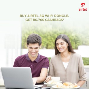 Airtel Win Customers for life Strategy