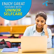 Uninor India