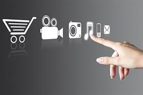 IoT Economy India