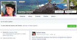 facebook-work-competes-slack