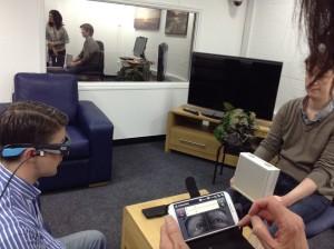 google-virtual-reality